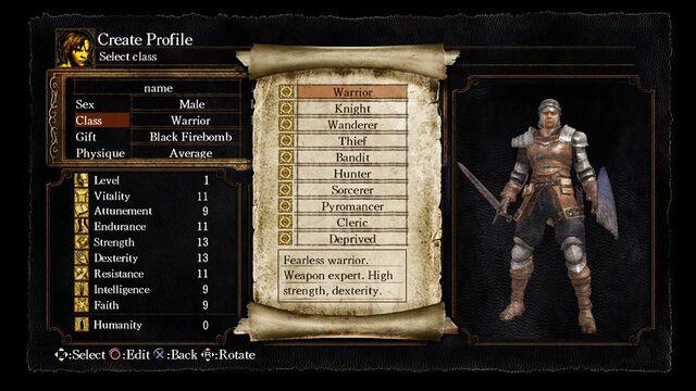 File:Character Creation 5.jpg