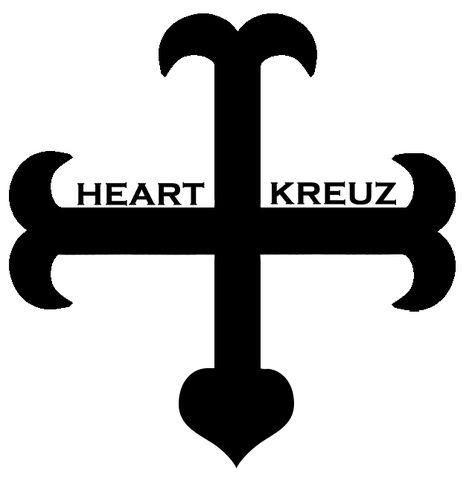 File:Heart kreuz.jpg