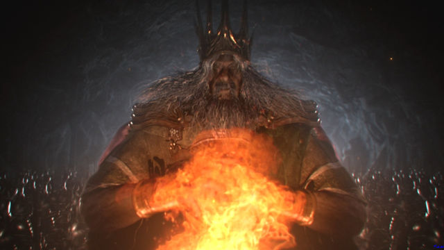 File:Gwyn Lord of Sunlight Dark Souls.jpg