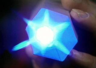 File:Metebelis crystal.jpg