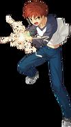 Shirou300