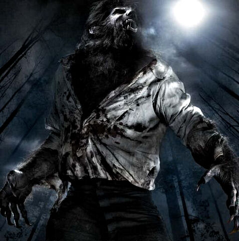 File:The Wolfman.jpg