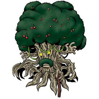 File:Cherrymon Digimon.jpg