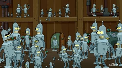 File:Bender clones.jpg