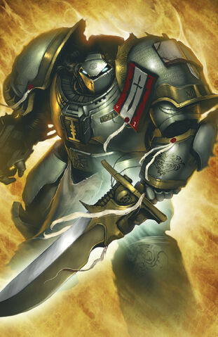 File:Grey Knight 2.jpg