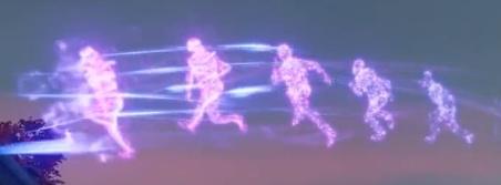 File:Light Speed.jpg