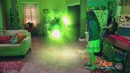 Power-orb