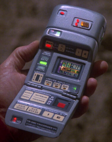 File:Medical tricorder.jpg