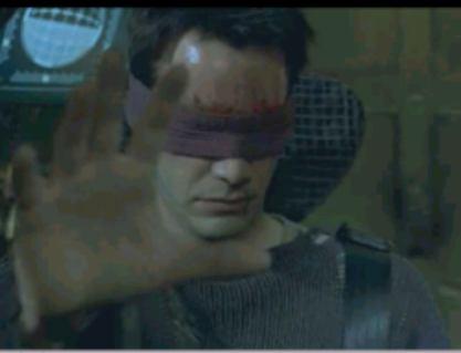 File:Neo Blind.jpg