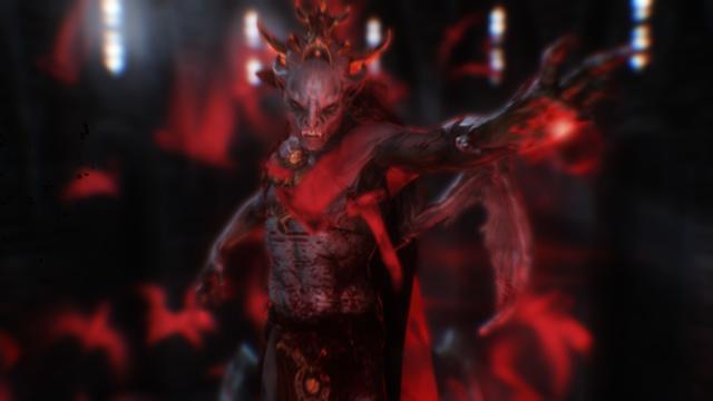 File:Dawnguard Lord Harkon Vampire Lord.jpg
