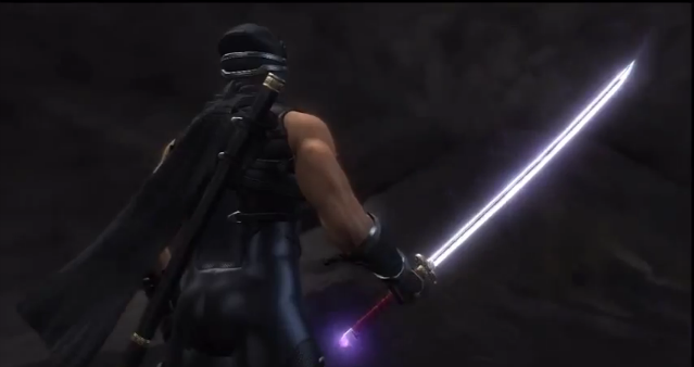 File:Ryu True Dragon Sword.png