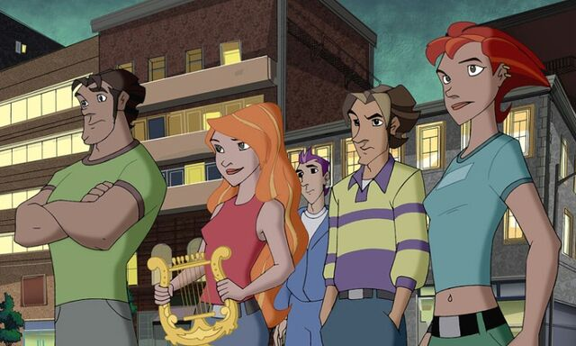 File:Class-of-the-Titans-Animated-Television-Series.jpg