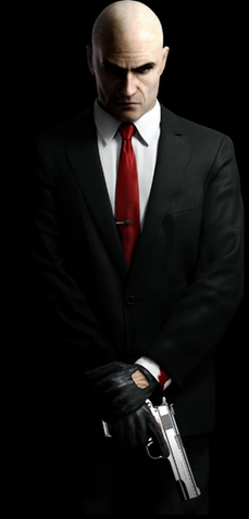 File:Agent 47.png