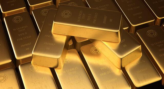 File:Gold bars 01.jpg