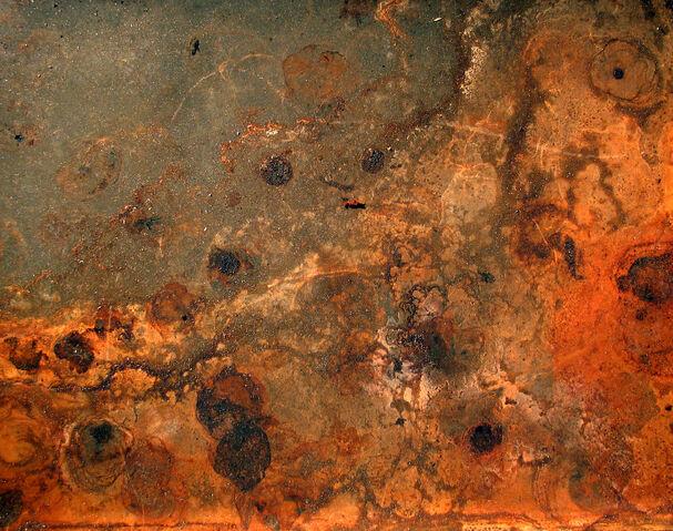 File:Rust Inducement.jpg