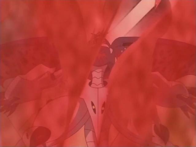 File:BelialVamdemon using Melting Blood.png