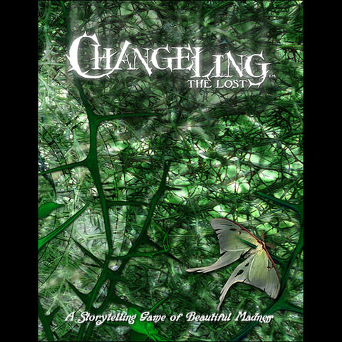 File:ChangelingTheLostCover.jpg