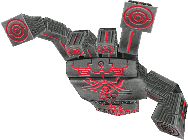 File:Zant Hand.png