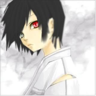 File:Connor.Ashigawara.Vampire.jpg