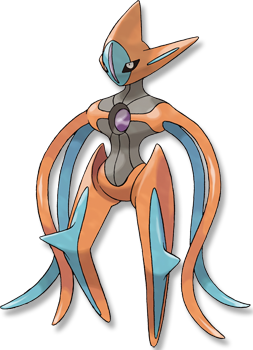 File:Deoxys-attack.png