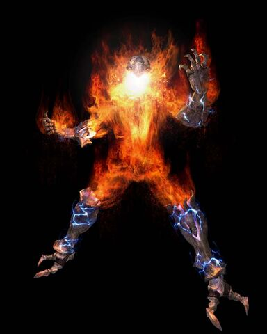 File:SC Inferno.jpg