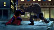 Supermandoomsday2