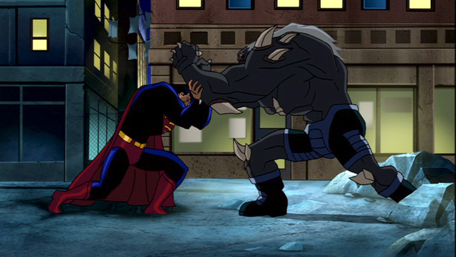 File:Supermandoomsday2.jpg