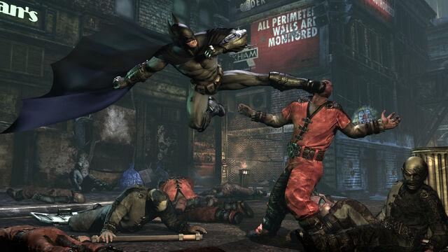 File:BatmanArkhamCity Fight.jpg