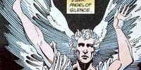Silence Embodiment