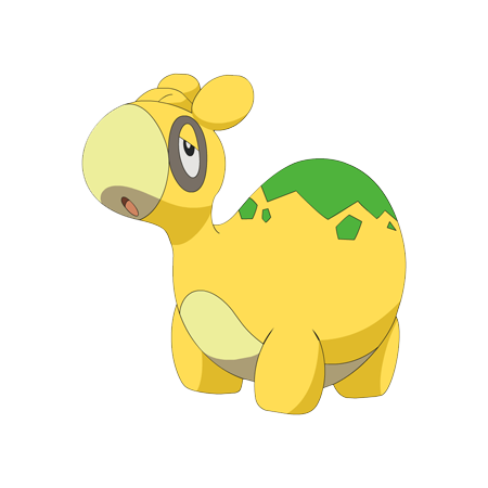 File:Numel pokemon.png