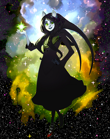 File:Jade Harley God Tier.png