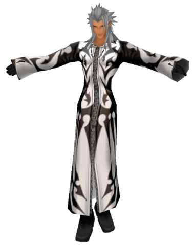 File:Xemnas Final Form.png