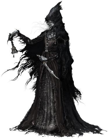 File:Chime Maiden Bloodborne.jpg