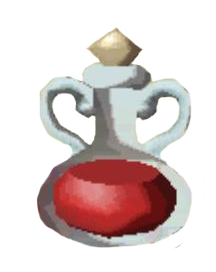 File:Potion Red.png