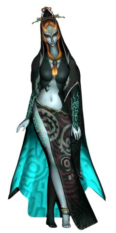 File:Midna's true form.png