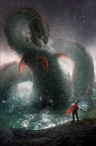 File:Norse myth06 1.jpg