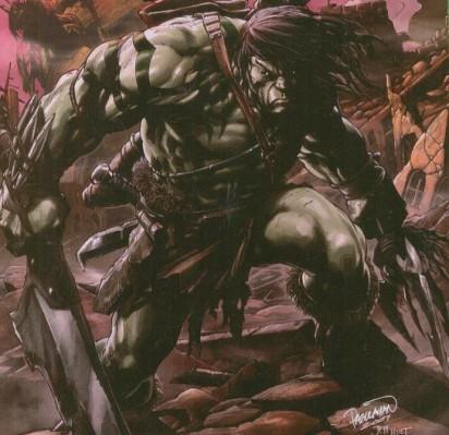 File:Skaar Hulk.jpg