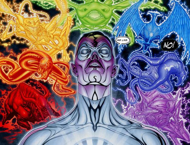 File:Emotional Entity Sinestro.jpg