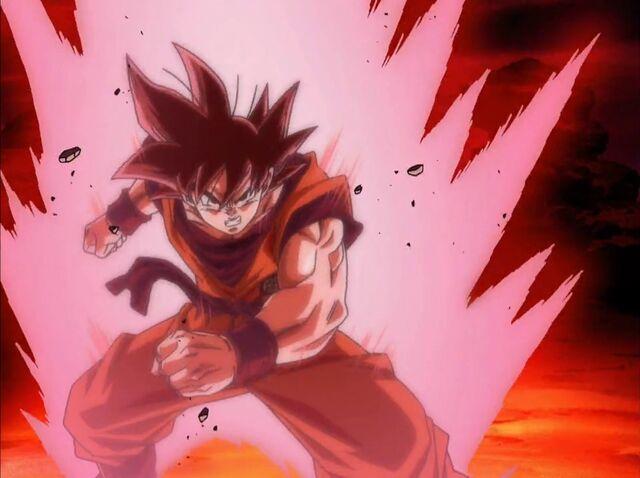 File:Goku Kaio-ken 2.jpg