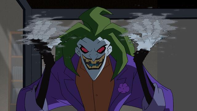 File:Joker03.jpg