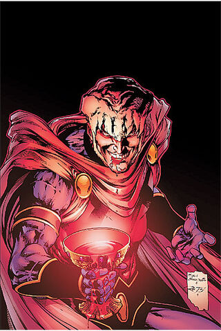File:Faces of Evil Brother Blood 01.jpg