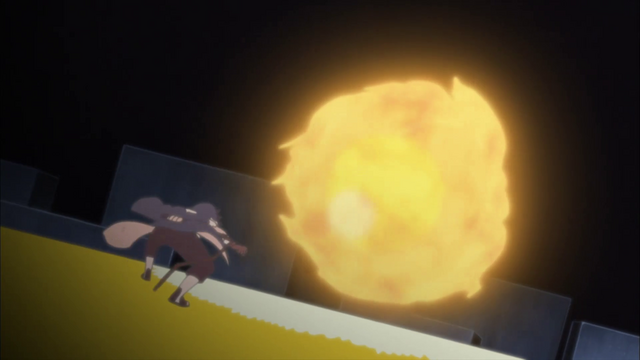 File:Obito's Great Fireball Technique.png