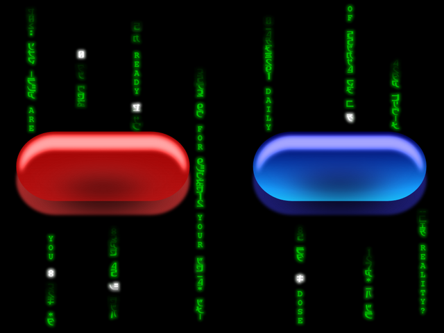 File:Red pill Blue pill.png