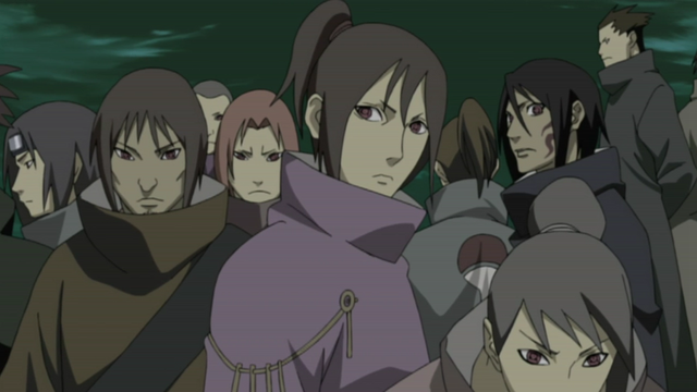 File:Uchiha Clan.png