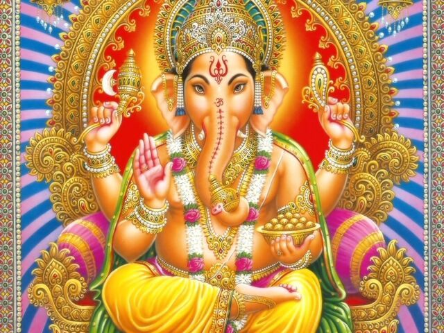File:Ganesha Wallpapers 14.jpg