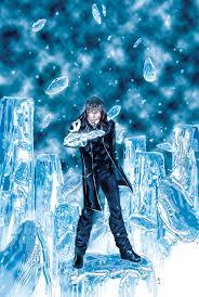 File:Ice Debris.jpg