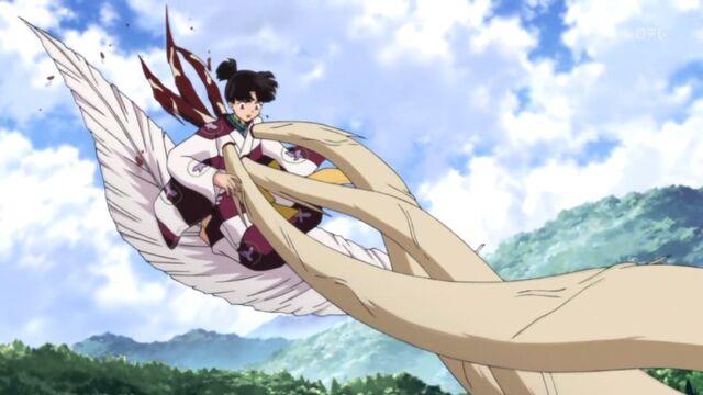 File:Kagura's demise.jpg