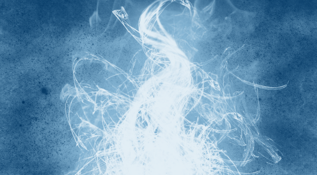 File:White fire by xkibax.png