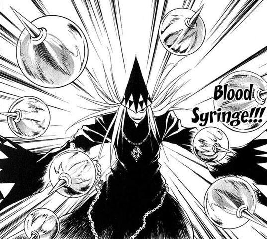 File:Blood Syringe 1.jpg