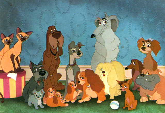 File:Lady and the tramp dogs.jpg